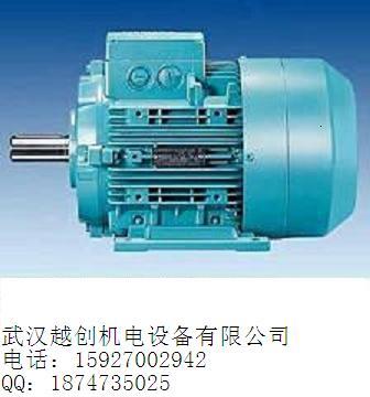 武汉越创机电设备有限公司