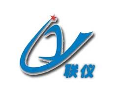 金湖联仪自控设备有限公司