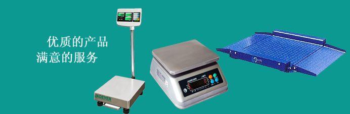 电子吊秤,电子地磅,电子台秤,电子桌秤