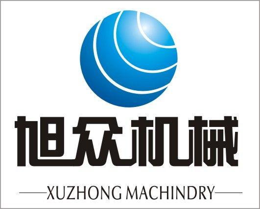 北京旭众厨房设备有限公司