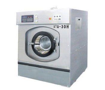 泰州美涤洗涤机械厂