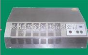 臭氧殺菌機|臭氧發生器|臭氧機