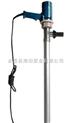 SB型-SB型电动抽液泵┃电动油桶泵