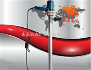 永嘉县海坦牌生产 SB型电动抽液泵┃电动油桶泵