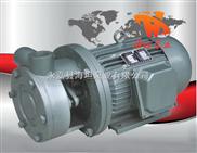 1W系列-永嘉县海坦牌 1W系列直连式单级旋涡泵