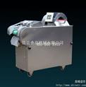 榨菜切丝机|酸菜切丝机|榨菜切丝机价格|不锈钢器切菜机|北京切菜器