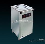 暖碟器|碟子保温车|暖碟器价格|不锈钢暖碟机|保温碟设备