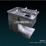 切肉机|多功能切肉器|切肉机价格|大型切肉机|沈阳切蔬菜机