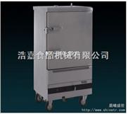 电蒸饭柜|多功能蒸饭柜|电蒸饭柜售价|小型蒸饭柜|全自动蒸饭柜