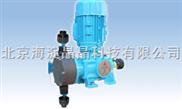北京海淀专业销售国产KD系列机械式计量泵