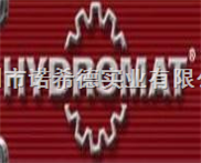 HYDROMAT泵