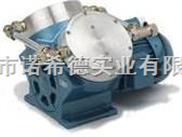 KNF,KNF隔膜泵,德国KNF隔膜泵,KNF液体隔膜泵,KNF气体隔膜泵-KNF隔膜泵