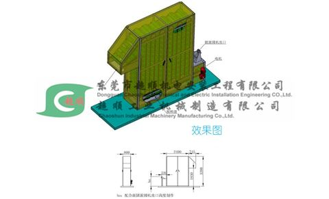 供应:干酵柜,食品干酵柜,发酵干酵柜-设备生产厂家