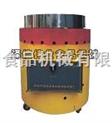 燃氣炒貨機|電熱炒貨機|榛子炒貨機|杏仁炒貨機|炒貨機設備