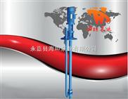 永嘉县海坦牌生产 BFY型保温液下泵