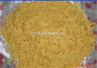 玉米片生产设备