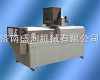 TSE65贝壳酥膨化机
