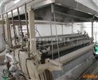 马铃薯雪花粉生产线