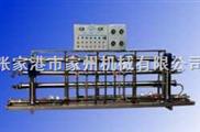 FLS 系列-FLS 系列二级反渗透装置
