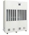 非标定制设备/ 昌江降温除湿机/湿克工业除湿机