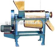 LZ-1.5型-LZ-1.5型螺旋榨汁机