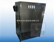 HW-SY-食品飲料廠用水臭氧殺菌機