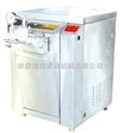 GJB系列-高压均质泵