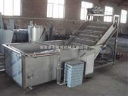 LXJ型-洗果机
