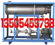 电加热器 节能电热油炉 电加热导热油炉原理