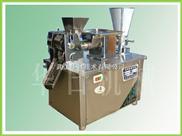 HR-A型全自动饺子机