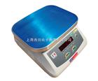 ACS-XC-A15公斤電子計重秤·防水紅字雙顯
