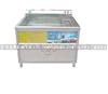 GH-QX170单缸消毒洗菜机