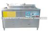 GH-Q1500单缸消毒洗菜机