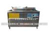 GH-Q250单缸消毒洗菜机