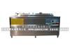 GH-QS2020双缸消毒洗菜池