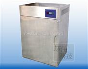 HW-GS-环伟牌臭氧消毒柜臭氧发生器