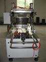硬糖系列(HQ)-DG50型糖果机/DG50型硬糖浇注机/厂家直销质量保证