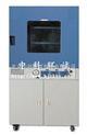 北京真空恒温干燥箱/天津电热真空干燥箱/真空烘箱干燥箱