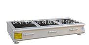 商用电磁炉 大功率商用电磁炉 3.5KW台式三头煲仔炉