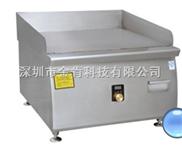 商用电磁炉 大功率商用电磁炉台式扒炉
