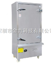 商用电磁炉 大功率商用电磁炉 12kw单门蒸饭柜