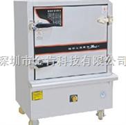 商用电磁炉 大功率商用电磁炉 8kw单门蒸饭柜