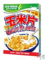 即食玉米片生產設備