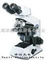 奥林帕斯CX31-12C04双目显微镜-
