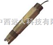 工业ph传感器