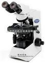 CX41-12C02奥林巴斯生物双目显微镜