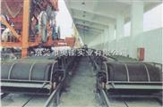 TD75型通用固定式带式输送机