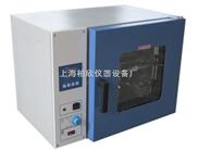 臺式300°電熱恒溫鼓風干燥箱 烘箱 實驗室烘箱