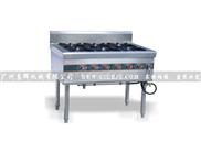 煲仔炉(石油汽,天然气)