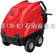 高温高压清洗机LKX 2015
